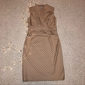 Kay Ungar dress